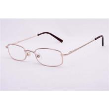 óculos de leitura dos homens (JL083)