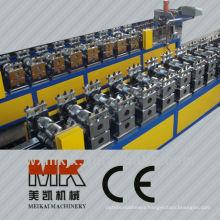 steel framing machinery metal truss making forming machine