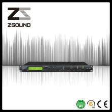 Профессиональная Система Звуковой Процессор