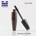 Hot Coffee Cosmetic Packaging Wholesale Mascara Tube