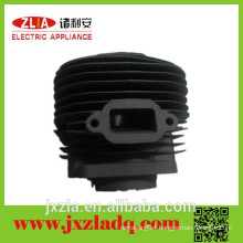 Alibaba china professional die cast cylinder
