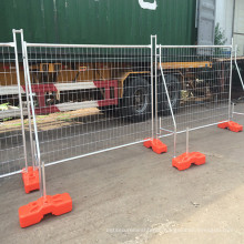 Factory Price Removable Temporary Fence For Australia