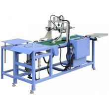 Automatic Annealing Robot of Hardware