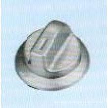 Бакелитовые ручки для посуды внефракционными-13