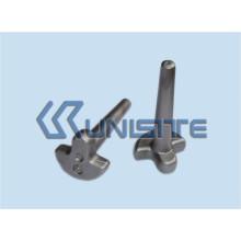 Altas partes de forja de aluminio quailty (USD-2-M-271)