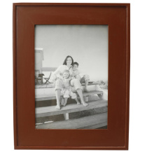 Beliebte 5 x 7 cm Holz Fotorahmen