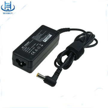 laptop adapter 19.5V 2A 39W for Sony