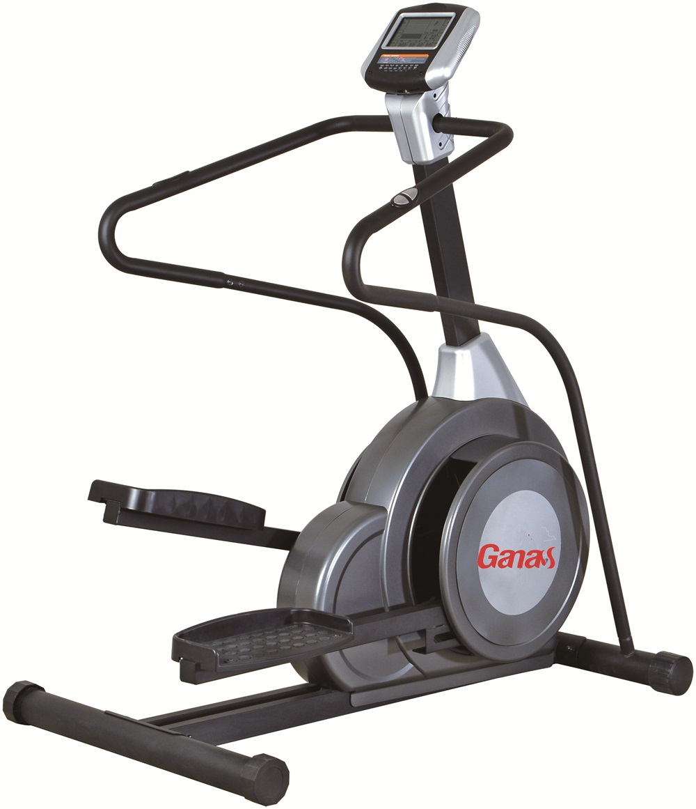 Guangzhou fitness equipment