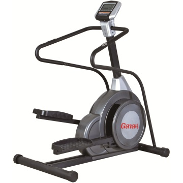Salud Fitness Workout Stepper Machine Bike
