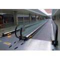 Passenger Conveyor, Moving Walks
