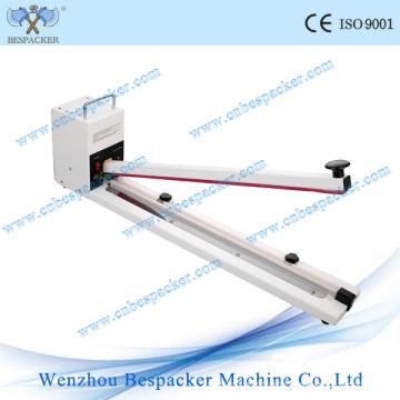 Simple Type Hand Heat Pouch Sealing Machine