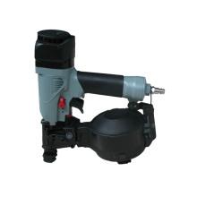 Rongpeng Cn45q Nail Gun (geringes Gewicht)