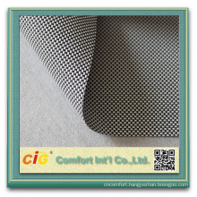 Sunscreen Fabric PVC Polyester Fabric high quality roller blind fabric sunscreen