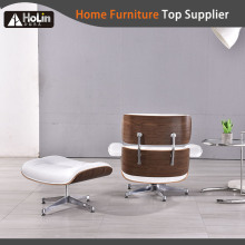walnut stool eames plywood office armchairs