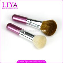 heißer Verkauf Make-up Pinsel kostenlose Proben in kosmetische Hilfsmittel