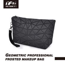 Косметичка для макияжа professional beauty case cosmetic bag