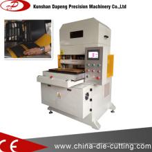 Бумагоделательная машина для пенопласта