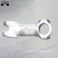 new style Aluminum alloy MTB bike stem bicycle handlestem