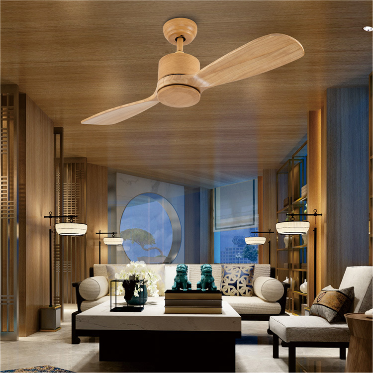 Best Decorative Ceiling FanofApplication Electric Ceiling Fan