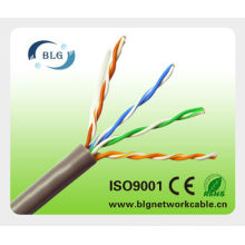 BLG Factory UTP Cat5e LAN-кабель 4pr 24AWG