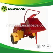 El cortador de madera fino producido del motor diesel (CE)