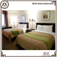 8 Year Warranty Furniture for Hotel Room