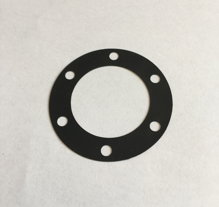 Specific Round Engine Gaskets
