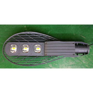 5years Warranty 120W LED Street Light with Meanwell Drivers