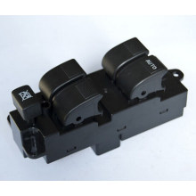 Car Power Window Master Control Switch Ga7c 66350 for Ford for Mazad
