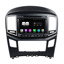 Android автомобильный DVD для H1