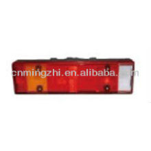 TAIL LAMP 8191745/46 FOR TRUCK