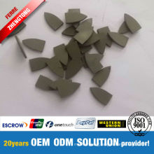 OEM Factory Customized Tungsten Carbide