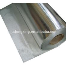 Aluminio Hoja de nido de abeja 5052-H18 / H19
