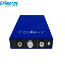 LiFePO4 3.2V 20Ah batterie