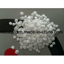 Cire de cire de polyéthylène / PE pour l'industrie de tuyau de PVC