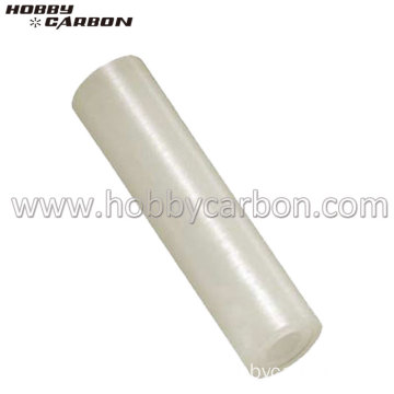 Ringan Hex Round Nylon Threaded Rod