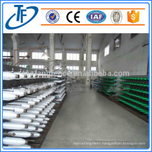 Direct sale cheap electro static powder coating wind or dust nets,anti-wind fence,wind break wall for highway
