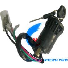 Interruptor principal de piezas de motocicleta para Cg125 Cdi