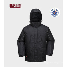 mens oxford uniforms construction workwear jackets men 2017