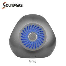 OEM домашний портативный очиститель воздуха с ультрафиолетовым излучением