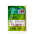 corps en vrac Detox Relief Foot Patches
