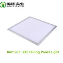 Ceiling Installation LED Panel Lighting Fixture
