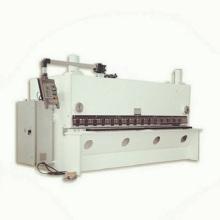 Presse à cintrer de frein de presse hydraulique