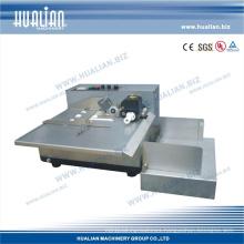 Hualian 2016 Printing Machine (MY-380F/W)