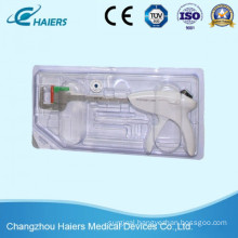 Surgical Endoscopy Linear Stapler Manufacturer