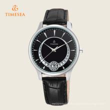 Reloj de fecha caliente de venta hombres 72337