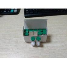 Завод прямого цена продажи ацетат sermorelin с высокое качество 98%