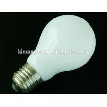AC100-240V Luz de bulbo de alta luminosidade