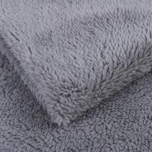 Sherpa Fleece For Sherpa Hoodie Clothing