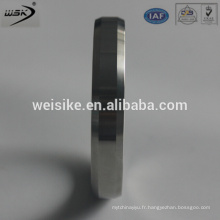 CR-MO ANNEAU D'ACIER RING JOINT OCTAGONAL 900LB-250 R53